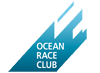 Ocean Race Club Alicante